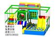 鞍山淘氣堡廠家兒童淘氣堡生產廠家游樂園設備銷售