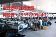 意大利建筑工地招聘簽證類型工作簽證工作地點米蘭海外務工/勞務輸出/可移民