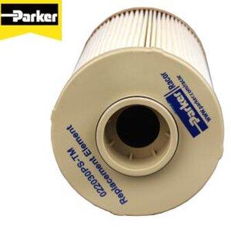 三一搅拌车新款柴油滤芯油水分离PK022042PS滤芯