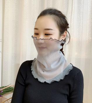 江苏口罩厂家批发
