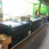 澳柯玛岛柜,商超,展示柜,冷冻必威电竞在线