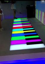 徐州活动道具暖场道具租赁地板钢琴