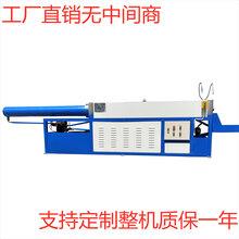 按需定做鍵槽液壓拉床雙速臥式液壓拉床雙速高效液壓拉床廠家直銷圖片