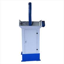 工厂直销立式液压拉床花键液压拉床键槽液压拉床图片