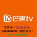 鄭州芒果TV廣告聯系誰?
