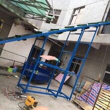 装货输送机多少钱-广州装货输送机厂家图片