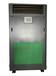 杭州恒溫恒濕空調系統除濕機松越恒溫恒濕機品牌