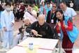 荔湾区养老院老人不能自理收费标准