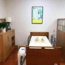 养老:广州养老院地图线路,养老院敬老院条件怎样图片