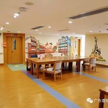 广州进养老院交多钱,广东老人院收费价格贵不贵图片