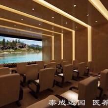 广州较好的敬老院在哪里,老人放在养老院好不好图片