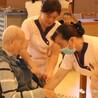 佛山医养一体养老院,高级护理院选择哪家好