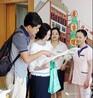 顺德收费便宜的疗养院,广州大石养老院