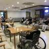 医养结合养老院