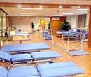 白云区这个敬老院条件比较好,医院托老一体院图片