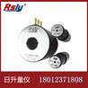 齒輪專用檢具汽車缸體連桿專用檢具無錫氣動量儀