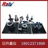 汽车缸体曲轴孔测量机缸体凸轮轴测量仪无锡日升量仪