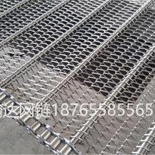 专业生产不锈钢网带链条、输送设备、烘干设备