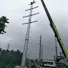 霸州市聚圣宝电力钢杆有限公司(郑经理)