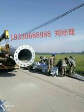重庆钢杆厂家直销图片