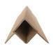 寧波出售鋁材用環形護角托盤用護角條防潮紙護角