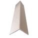 寧波紙護角廠家出售廣域牌紙護角物流打包專用護角條