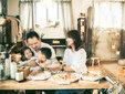 上海Rainbow儿童摄影FamilyStory图片