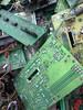 上海电子线路板回收报价公司