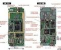 上海镀金线路板回收公司提供上门回收电子厂pcb线路板