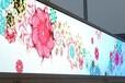 上海閔行區LED廣告顯示屏回收