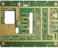 金山区电子线路板回收公司+PCb电路板收购