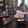 普陀区旧书回收古籍收购价格一览表