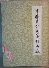 上海画册回收行业推荐图片