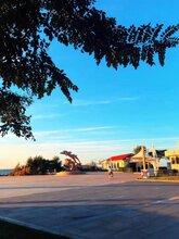 山东龙口的海景房能买吗