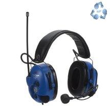 3MPeltorLite-ComProIIMT7H7F4010-NA-50主动降噪可通讯耳罩/防护耳罩图片