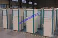 上海消防控制柜户外配电柜网络设备柜弱电柜厂家直销