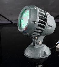 私人定制投光灯产品厂家倡明光电