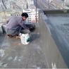 成都建国防水工程有限公司(武建国)