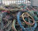 佛山电线电缆回收图片