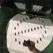 麥迪鏡片加工LED反光板亞克力鏡片ps鏡片