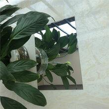 生产有机玻璃板材亚克力板材ps板材pc板材pvc板材