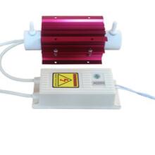 臭氧發生器配件圖片
