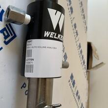 WELKER體積分析儀AVA1圖片