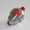 电磁阀VSG-3321-316