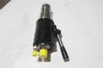 NORIS测量传感器VF502-I2