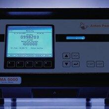SYSTECH911氧分析用的检测器900021图片