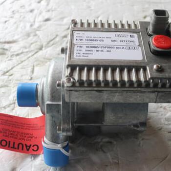 herborner水循环泵25-110/0032GF