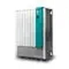 Mastervolt電池充電器Mass24/25-2圖片