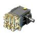 LUBRIOUIP潤滑油泵803812S