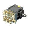 調節閥20DR-2.5-4H